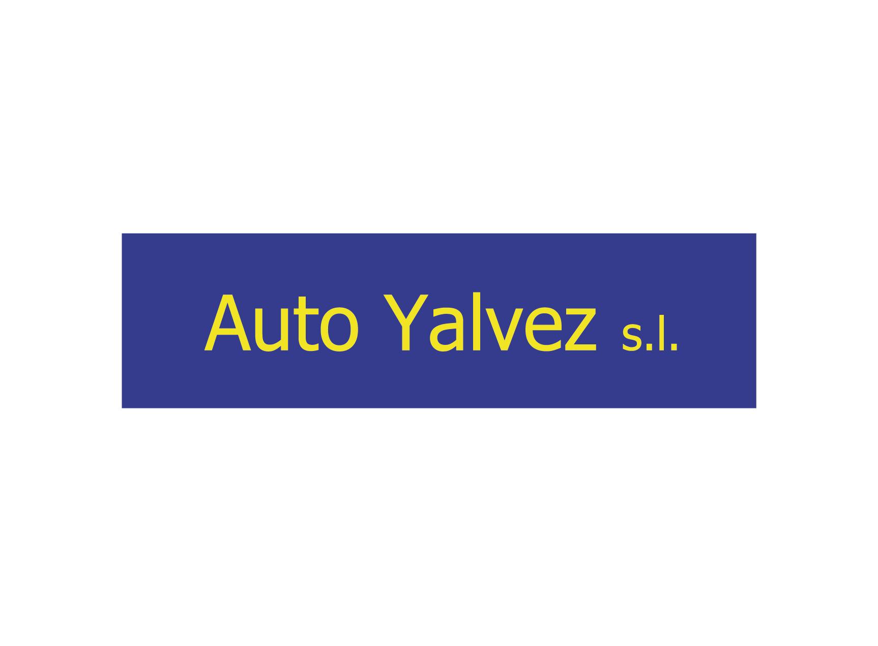 AutoYalvez_web-02